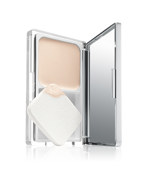 Clinique Even Better Powder Makeup SPF 25/PA+++
