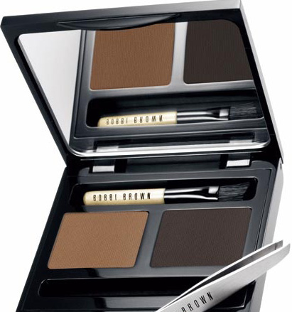 Eyebrow Bobbi Brown