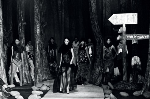 ellevn-elle-fashion-show-ss15-2