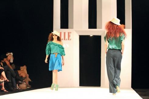 ellevn-elle-fashion-show-ss15-3