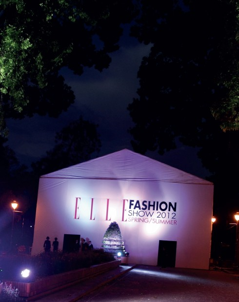 ellevn-elle-fashion-show-ss15-4