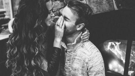 4 kỹ năng giao tiếp hàn gắn tình yêu