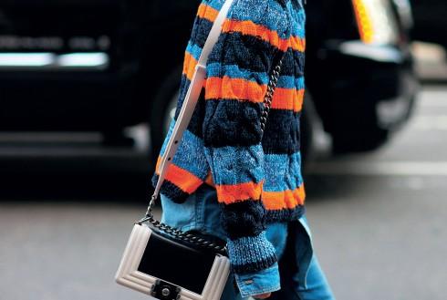 ellevn-fashionblog49-4