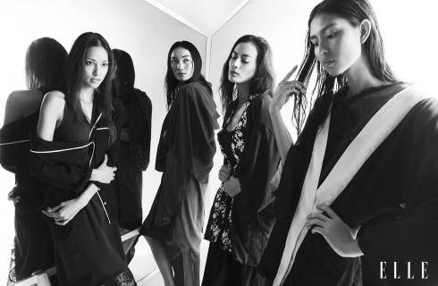 Li Lam<br/>Li Lam đem đến cho làng thời trang không chỉ những thiết kế đẹp, mà còn phong cách sống rất Zen! Nét tinh tế của thời trang Pháp và Nhật Bản là nguồn sáng tạo của cô, cũng như những bộ phim xưa, và dĩ nhiên không thể thiếu những phát triển của thời trang đương đại. Nét đặc trưng của thiết kế Lam là phom dáng suôn đơn giản, hướng tới thần thái tự do trong phong cách của người phụ nữ, mà vẫn nhấn mạnh các chi tiết cắt cúp tinh tế, màu sắc và hoa văn nên thơ.