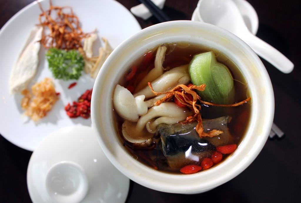 ellevn Sofitel Plaza Hanoi Ming