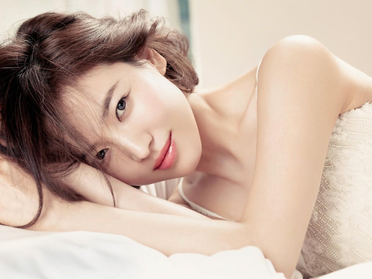 song-hye-kyo-1
