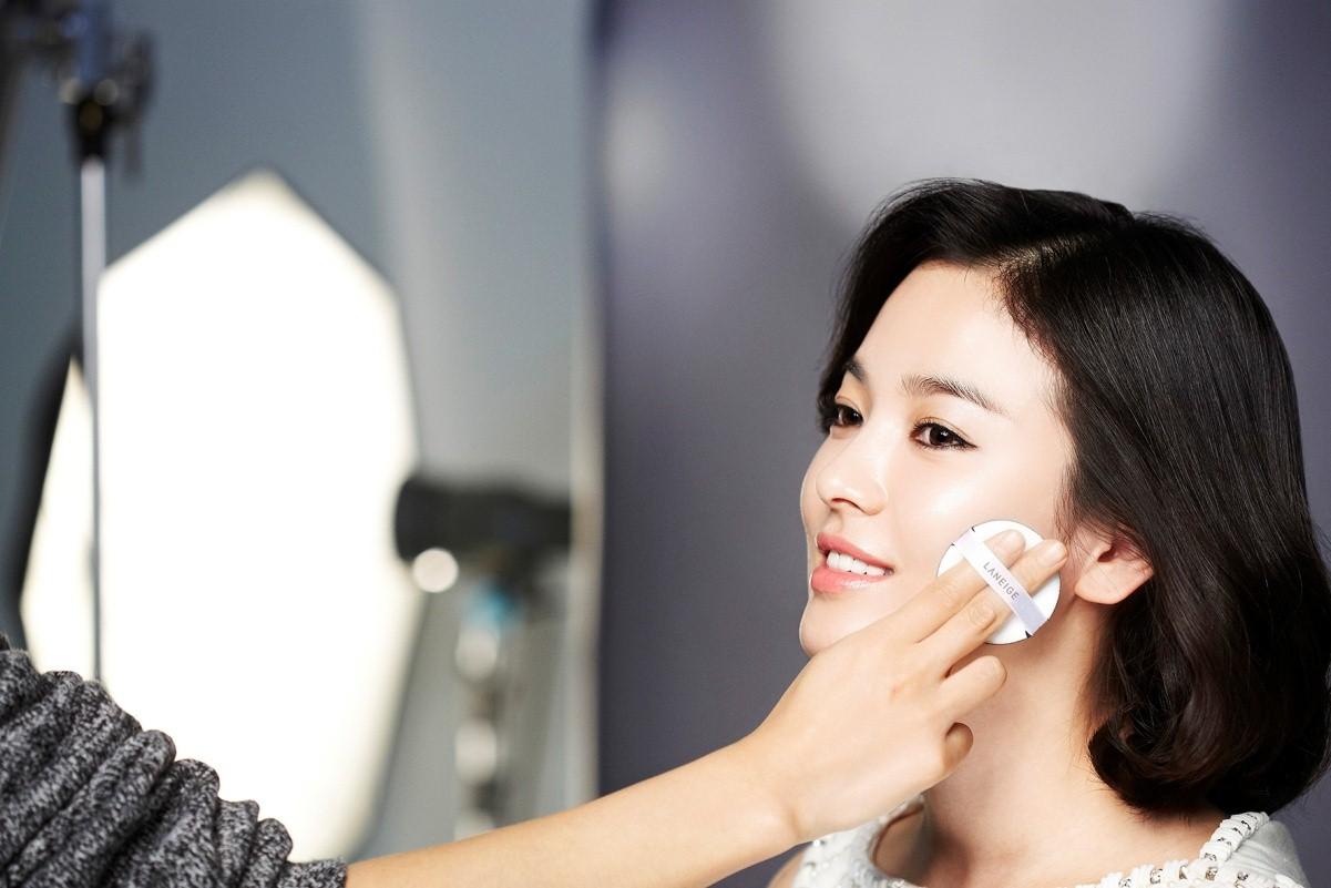 song-hye-kyo-3