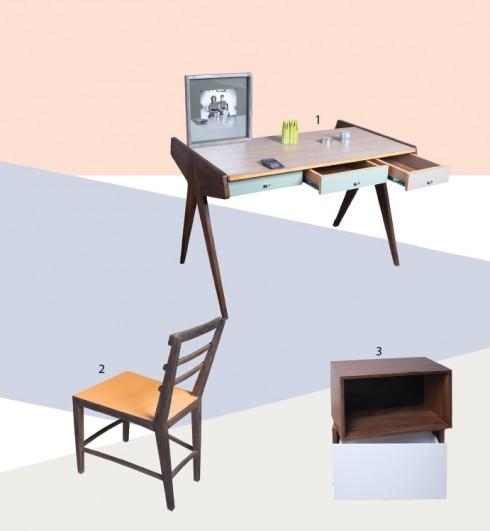 ellevn-decor-workathome-2