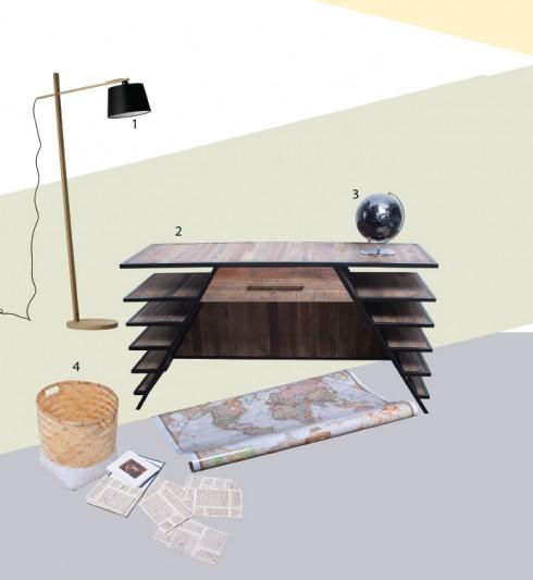 ellevn-decor-workathome-5
