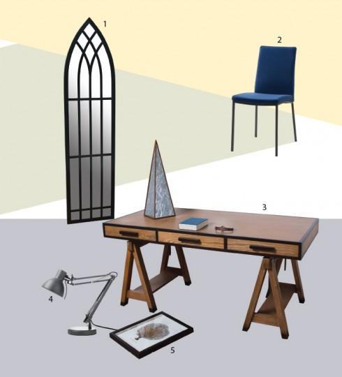 ellevn-decor-workathome-6