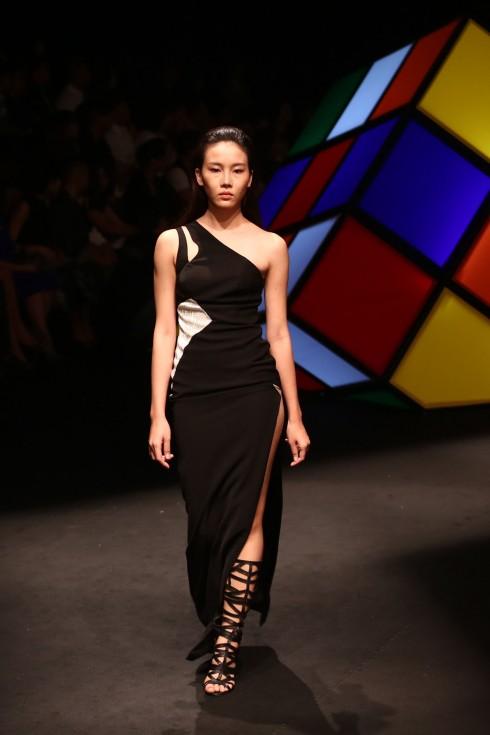BST LNKK by Lưu Ngọc Kim Khanh
