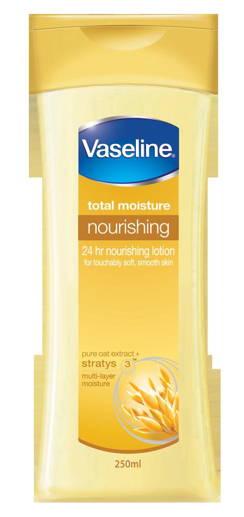 Sản phẩm gợi ý: Sữa dưỡng ẩm toàn thân Vaseline chiết xuất yến mạch, dưỡng ẩm mềm mịn, phục hồi làn da.