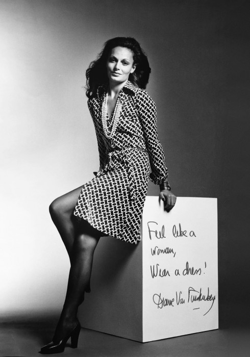 DVF_originalad