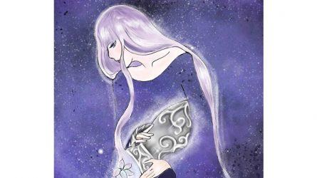 Tính cách Bảo Bình (Aquarius) khi kết hợp cùng 12 Moon sign