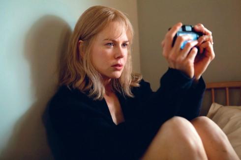 Người vợ mất trí nhớ Christine Lucas trong phim hình sự tâm lý gay cấn Before I go to sleep