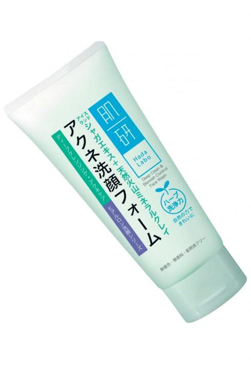 EUCERIN: Là một thương  hiệu được rất nhiều bác sĩ da liễu khuyên sử dụng để dưỡng ẩm cho da, đặc biệt là da khô hoặc đang lên da non. Các sản phẩm  của Eucerin dưỡng ẩm rất tốt và lâu, phù hợp cho việc sử dụng để bảo vệ da vào lúc trời lạnh.