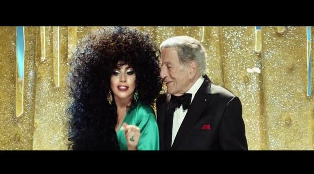 lady-gaga-hm-commercial
