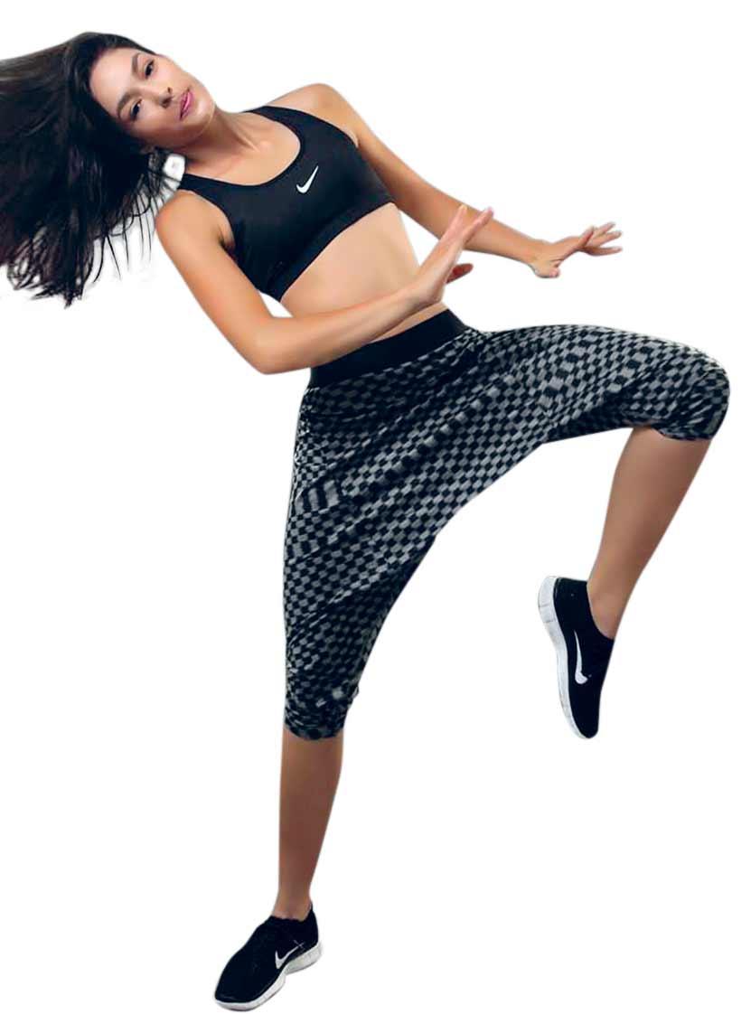 ellevn-afro-dance-1