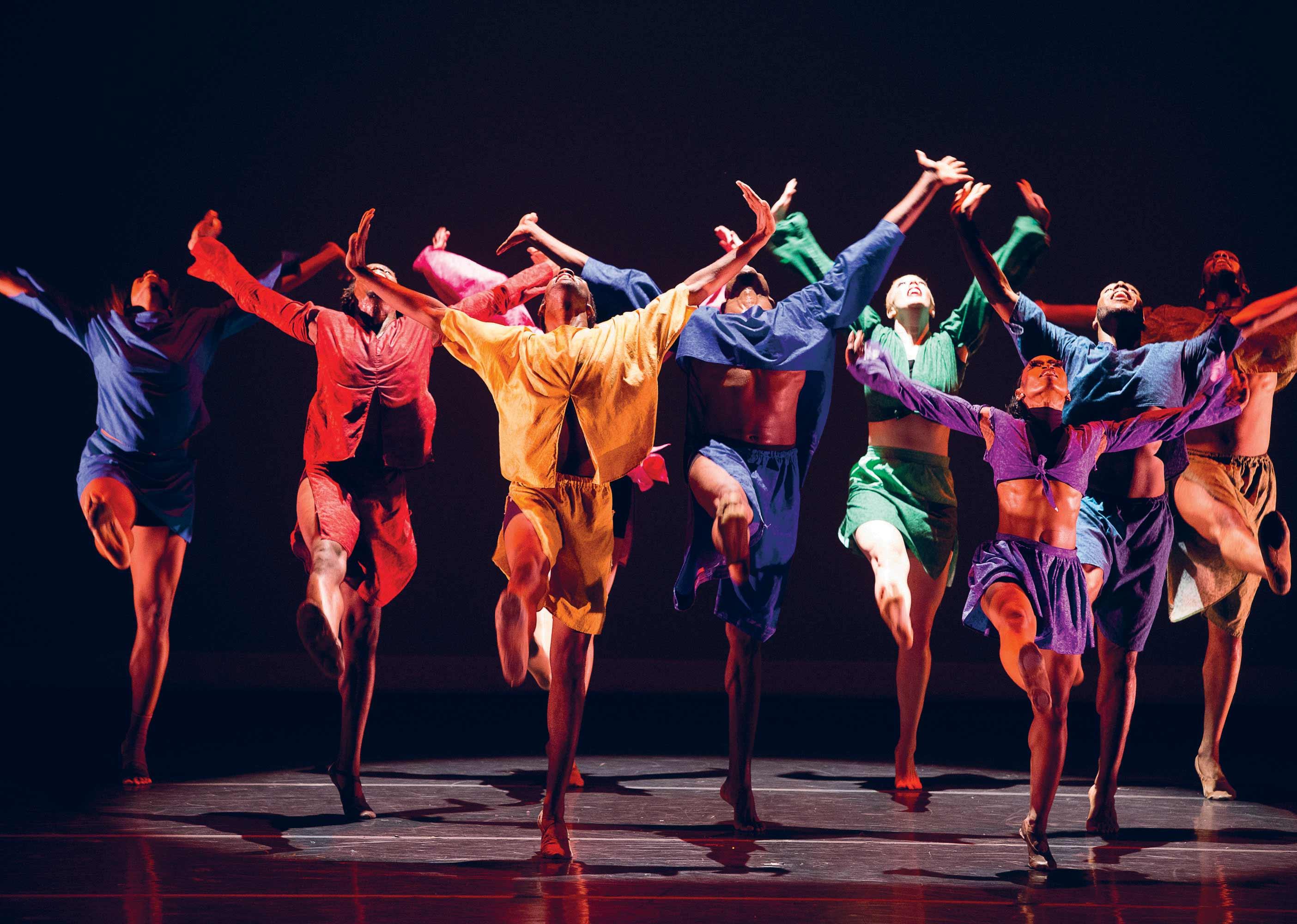 ellevn-afro-dance