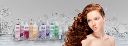 Sản phẩm về tóc FRAMESI