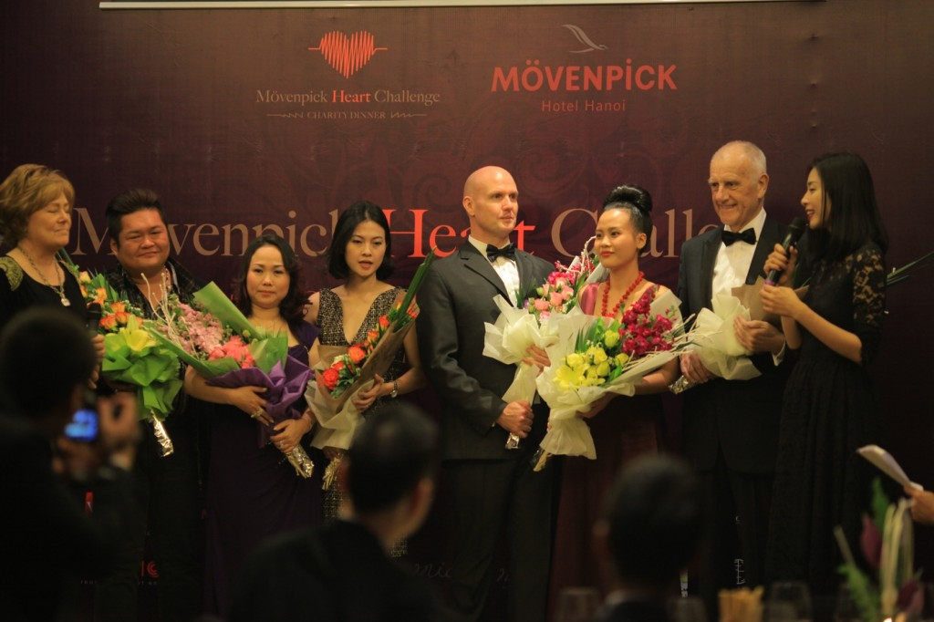 Gay quy tu thien Movenpick (2)