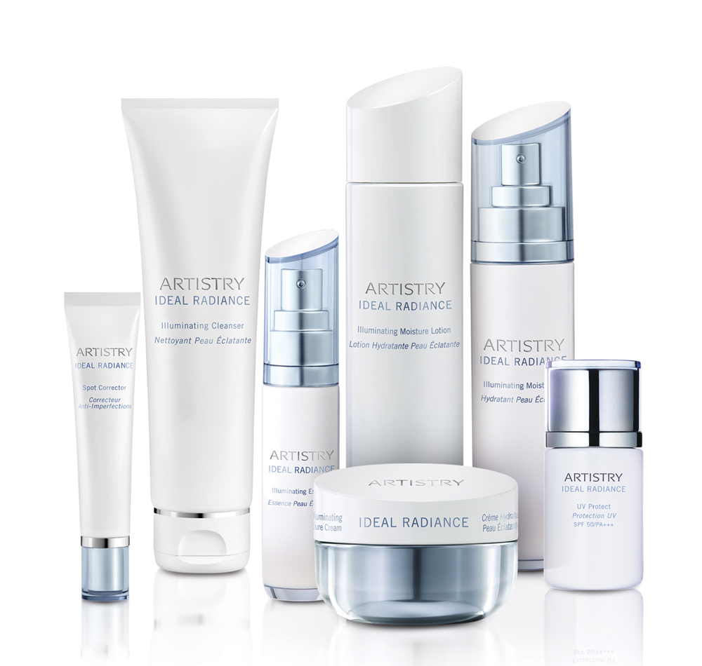 Artistry---Ideal-Radiance