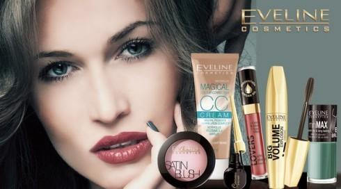 Eveline (1)