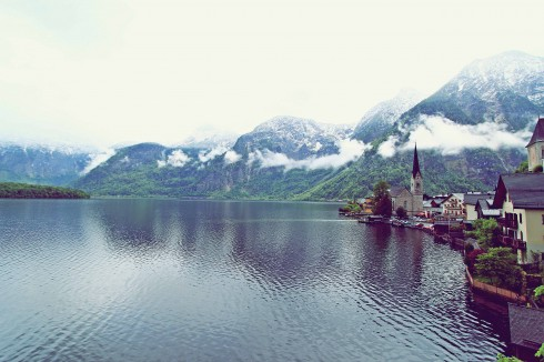 ellevn-travel-hallstatt-2