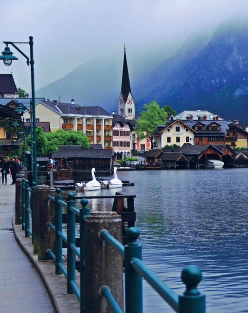 ellevn-travel-hallstatt-4