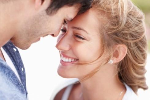 Kết quả trắc nghiệm của đời sống tình dục trong hôn nhân của bạn như thế nào?