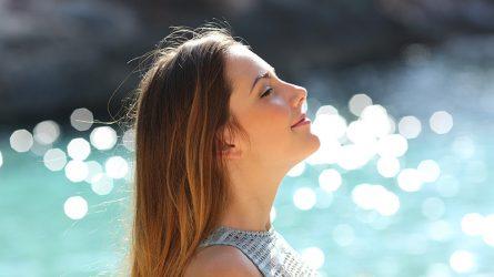 3 cách luyện trí não để thấy hạnh phúc