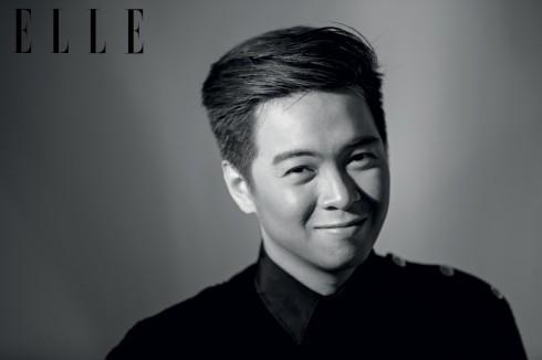 Nhạc sĩ Phạm Toàn Thắng