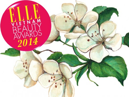 ellevn-ELLE-Beauty-Awards-2014-ft