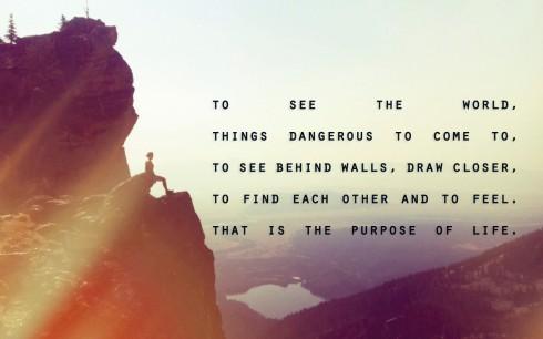 Bí quyết sống hạnh phúc