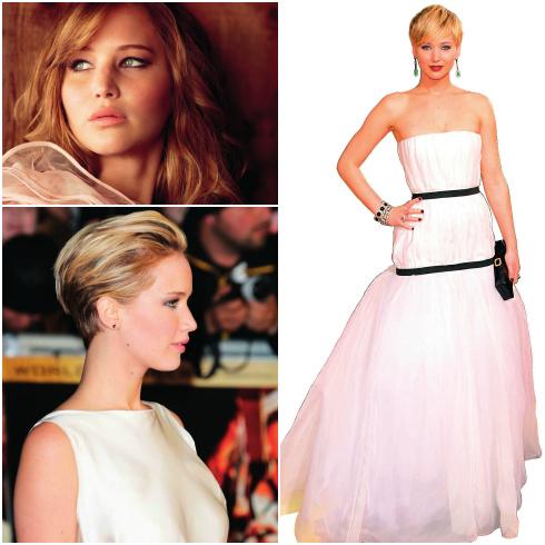 ellevn Jennifer Lawrence