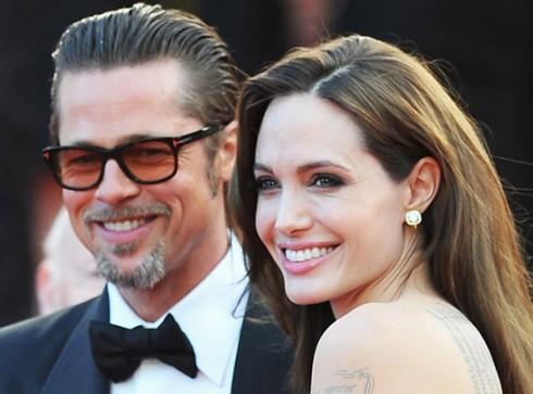 rs_560x415-140828090341-560.Brad-Pitt-Angelina-Jolie-Wedding-married.jl.082814