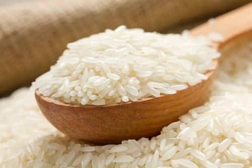 Công dụng của bột gạo trong ngành mỹ phẩm
