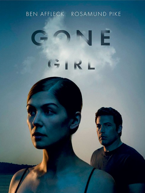 ellevn review phim gone girl