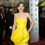 Dự đoán trang phục sao tại Oscar 2015