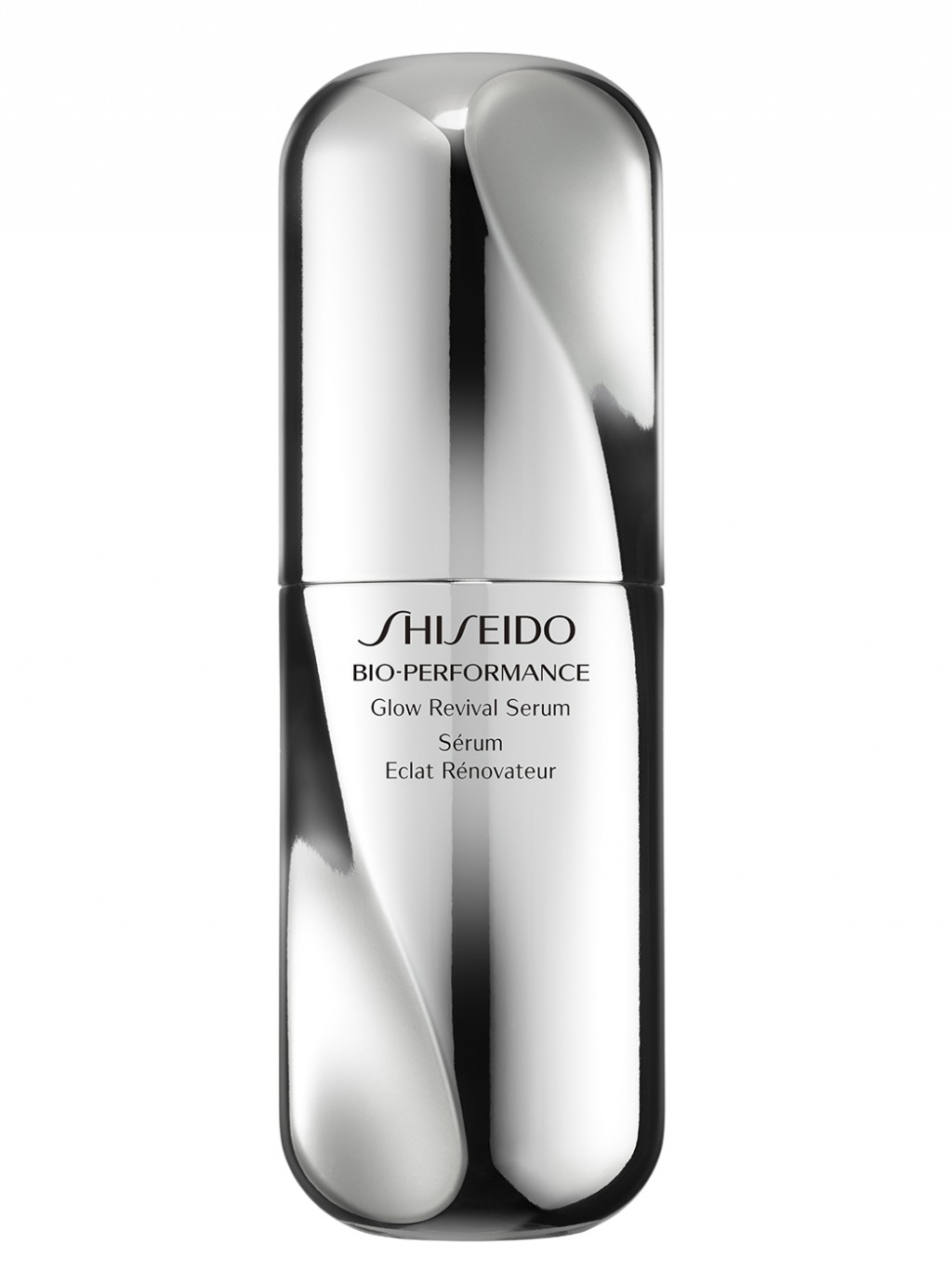 Shiseido Bio Performance Glow Revival Serum - Lời giải cho bài toán chống lão hóa da