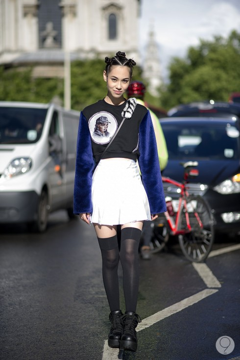 KIKO-MIZUHARA_LONDON-FAHSION-WEEK_2014SS_NEW-YORK-STREET-FASHION_KOO