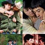 7bộ phim tình yêu có kết thúc đẹp buồn