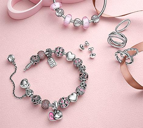 10 gợi ý ngọt ngào cho món quà Valentine