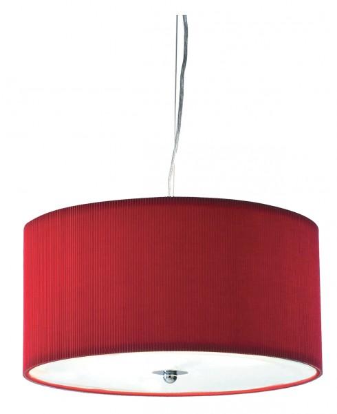 Đèn trần cho bếp Zaragoza Modern