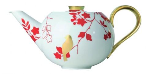 Ấm trà Sieger Design