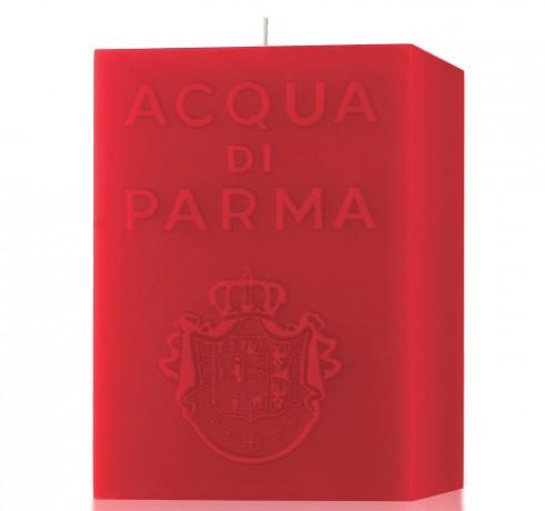 Nến thơm Acqua di Parma