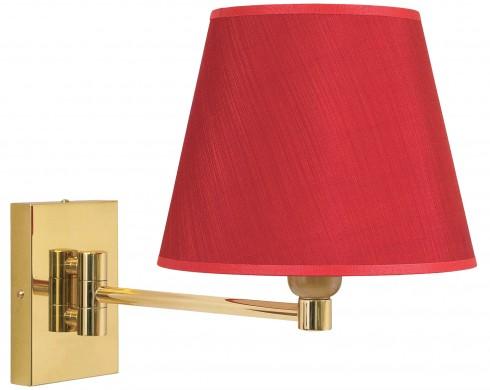 Đèn ngủ cổ điển Brossier Saderne