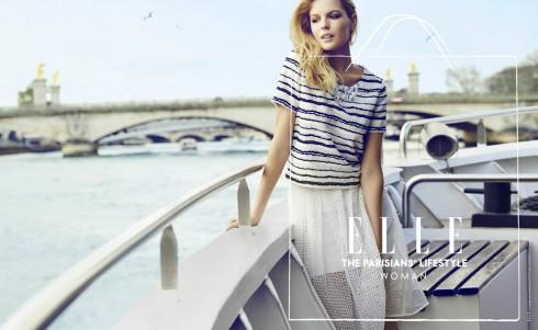 ELLE-The-Parisian-s-lifestyle-Bloc-1_landscape_w1600h985
