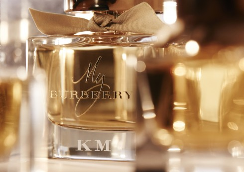 2. My Burberry Monogrammed Bottles (ON EMBARGO UNTIL 2 SEPTEMBER 2014)_KM_low res