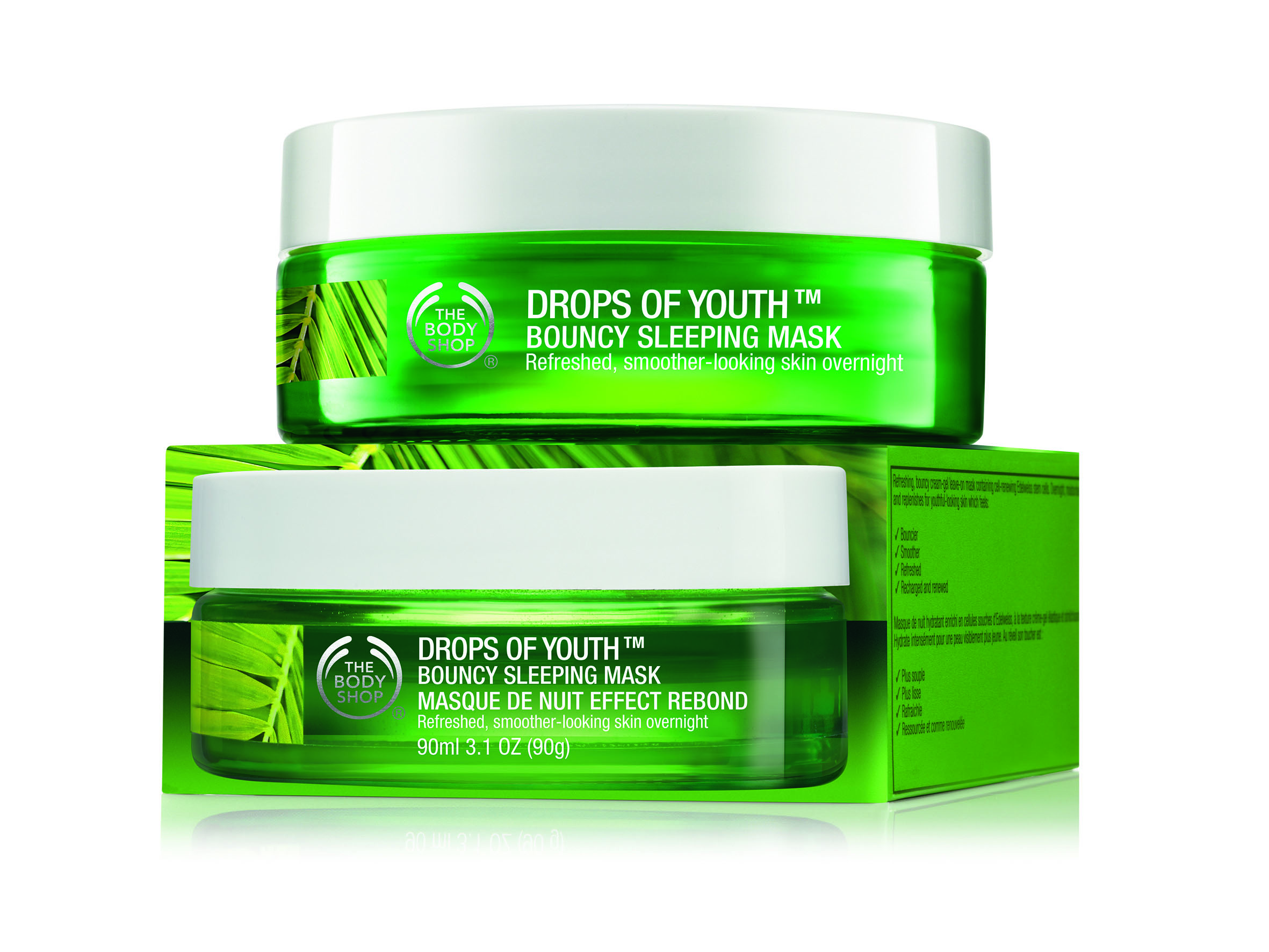 Drops of Youth Bouncy Sleeping Mask_1.399k